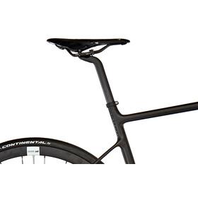 Cervelo C3 Disc Ultegra Di2 8070 Racercykel vit/svart